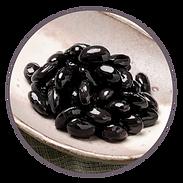 黒豆●.png