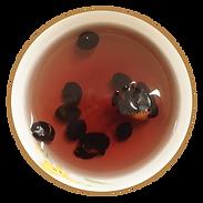 ノンカフェイン黒豆茶●.png