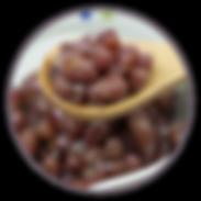 小豆●.png