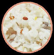 国産雑穀米●.png