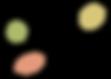 豆3種.png