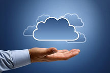 cloud_computing_concept_17.jpg