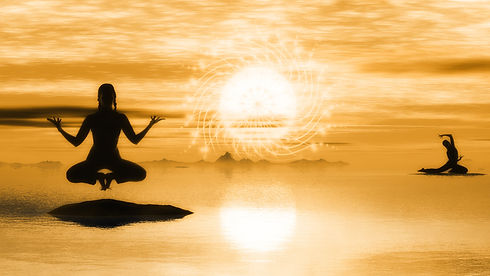 wp4484606-meditation-wallpapers.jpg