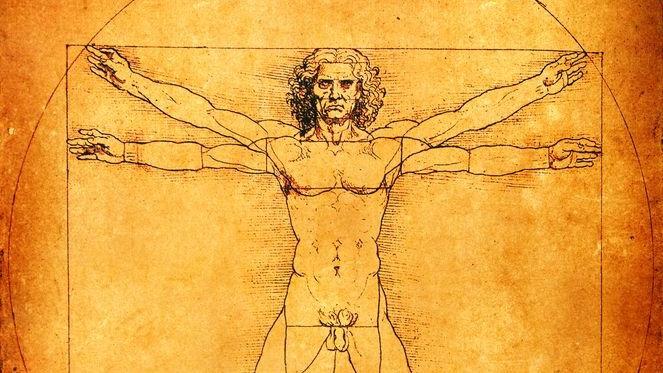 Mastering The Body Meditation