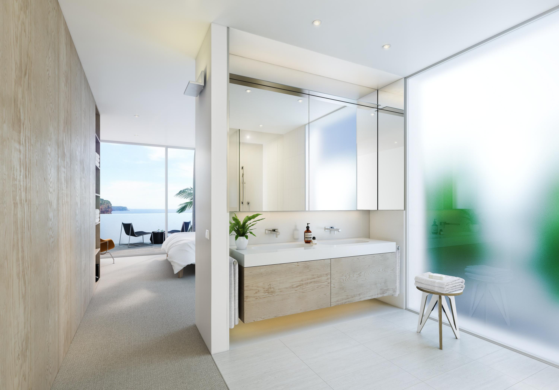 150513  - Bulga Rd Bathroom-FINAL-5000.jpg