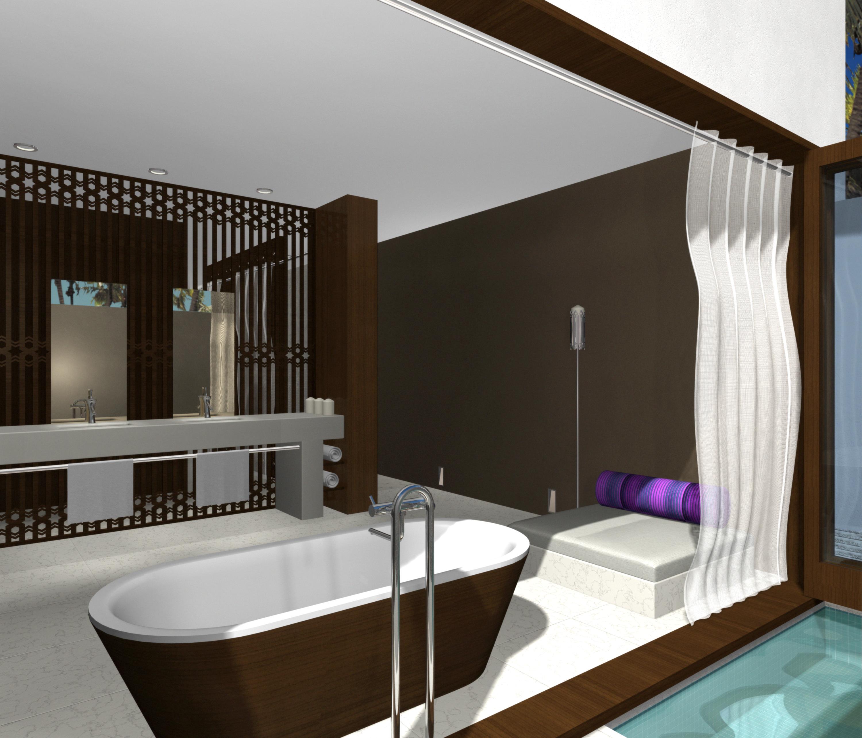 B_Sultan Bathroom f.jpg