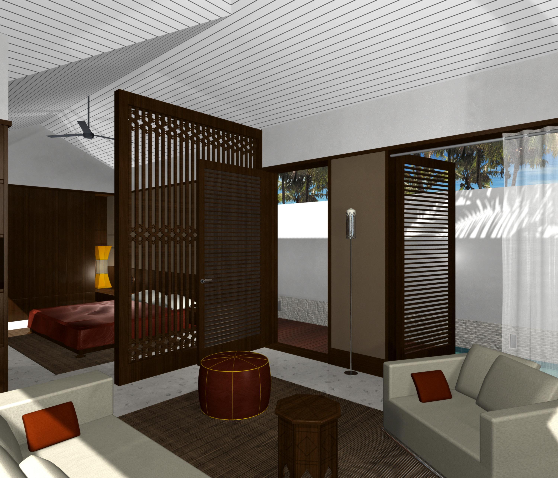 B_Standard Interior f.jpg