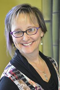 Jill Massengill, Doctor of Chiropractic, North Bend, WA. Health care, wellness, pain relief