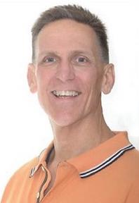 Dr. Rick Green Headshot.png