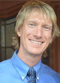 Scott Massengill, Doctor of Chiropractic in North Bend, WA. Healthcare, wellness, pain relief