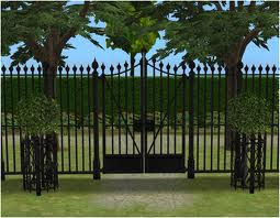 automatic gate repair los angeles