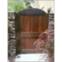 gate repair northridge ca