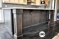 Lorillee white kitchen 5