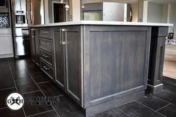 Lorillee white kitchen 6