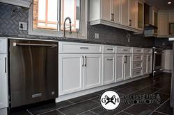 Lorillee white kitchen 4