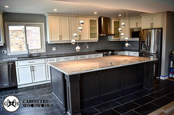 Lorillee white kitchen 7