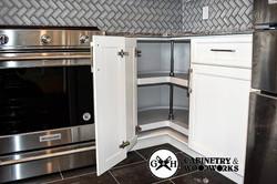 Lorillee white kitchen 2