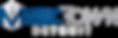 MusicTown_Header_Large_Logo.png