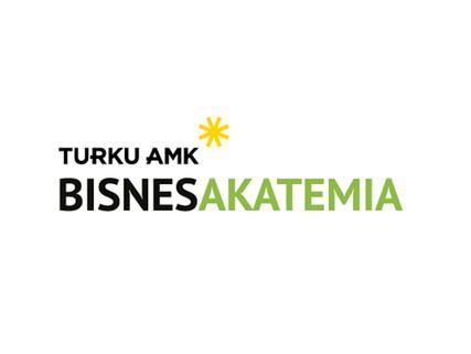 Turun Ammattikorkeakoulun BisnesAkatemia