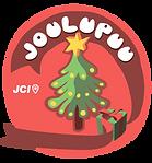 joulupuu-logo_print-2.png