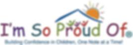 Logoj.jpg