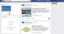 Biz Directory 5 FB.jpg