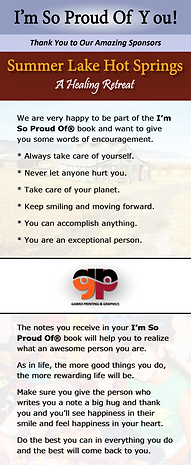 Bookmark new 4.png