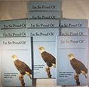 10 Books_edited.jpg