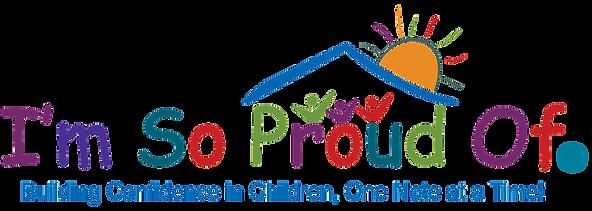 ISPO-Logo.png