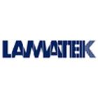 Lamatek_edited.png
