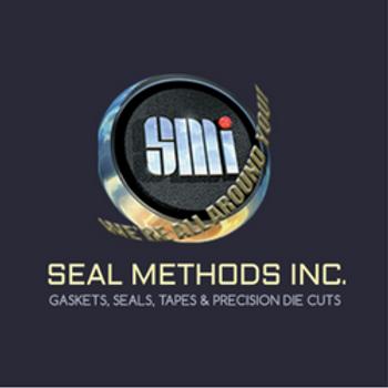 Seal-Methods-Inc-logo-250x250.png