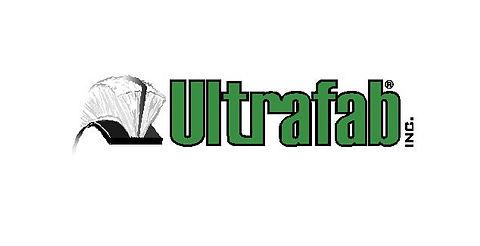 UltraFab.jpg