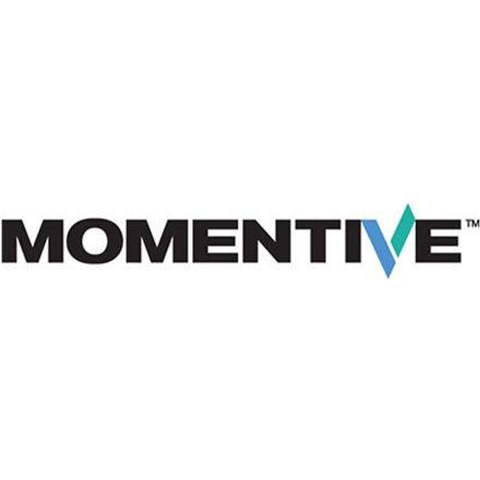 img_momentive_logo.jpg