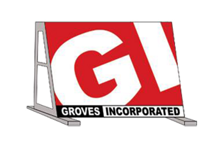 groves-glass-stone-logo.png