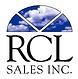 RCL Logo.png