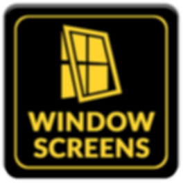 window-screen-button-300x300.png