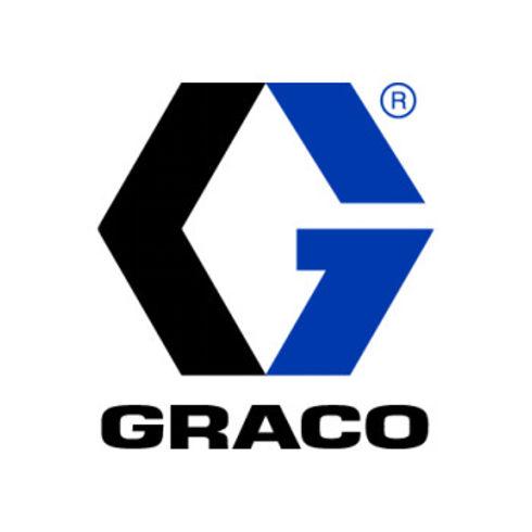 Graco Logo.jpg