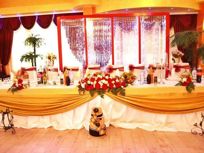 Sala nunta Suceava