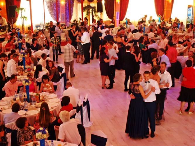 Events Salon La Sura Dacilor