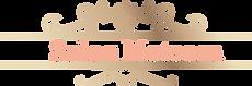 Salon Meteora