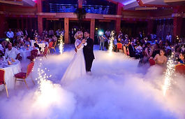 Nunta Suceava
