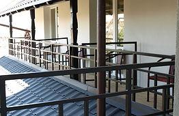 Hotel 3 stele Suceava