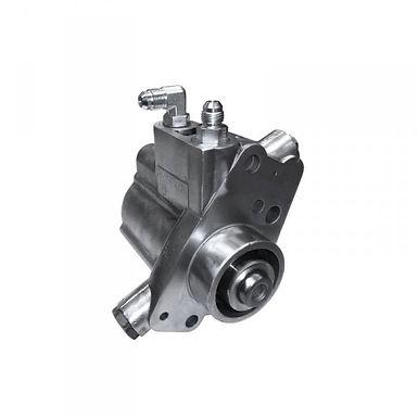 BOSTECH HPOP02175 PERFORMANCE HIGH PRESSURE OIL PUMP (HPOP)