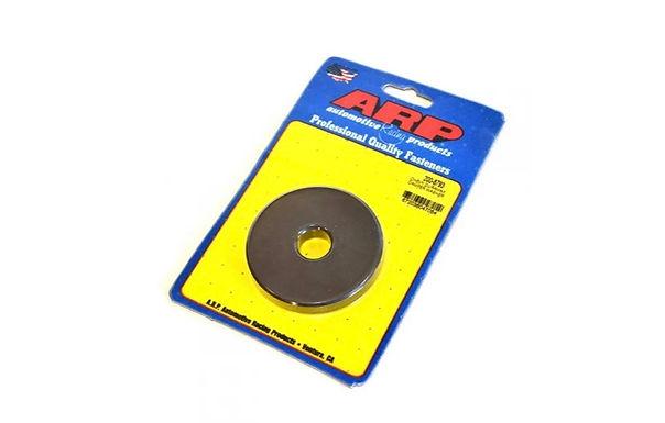ARP 200-8793 HARMONIC BALANCER WASHER
