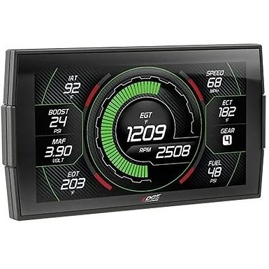 EDGE PRODUCTS 85400-300 EVOLUTION CTS3 TUNER (CUMMINS)