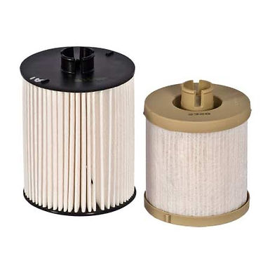 FORD MOTORCRAFT FD-4617 FUEL FILTER