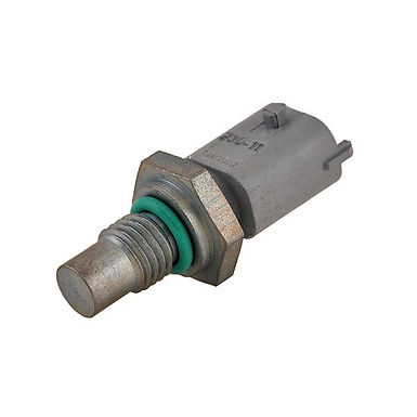 FORD OIL TEMPERATURE SENSOR 3C3Z-10884-AA