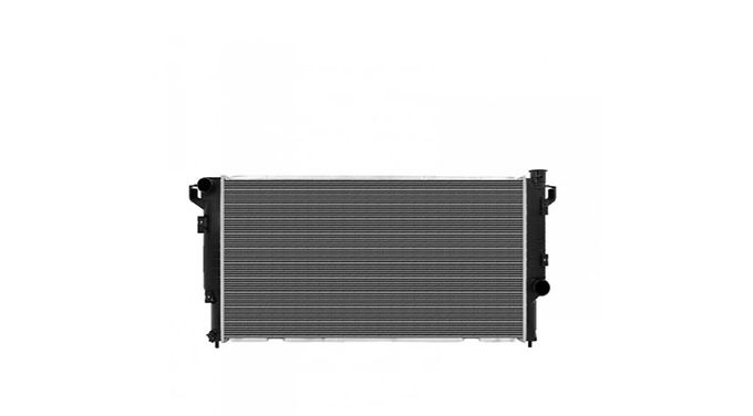CSF 3273 OEM REPLACEMENT RADIATOR