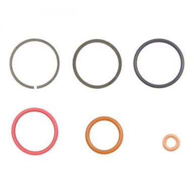 MAHLE GS33440 FUEL INJECTOR SEAL KIT
