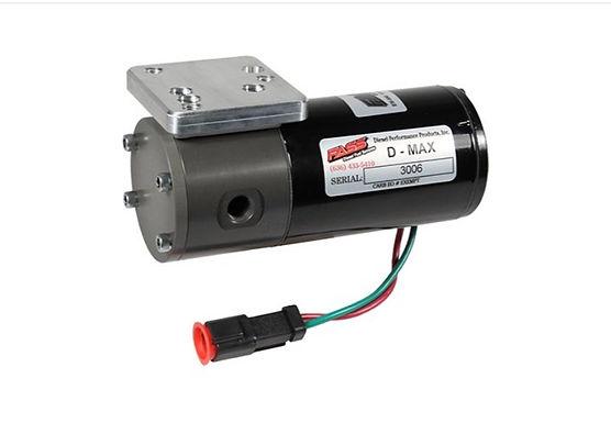FASS DMAX-7001 DURA-MAX FLOW ENHANCER FUEL PUMP